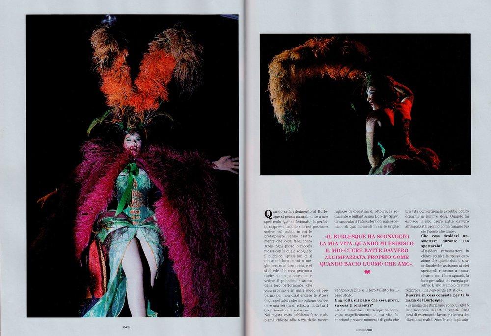 PAG 27-28.jpg