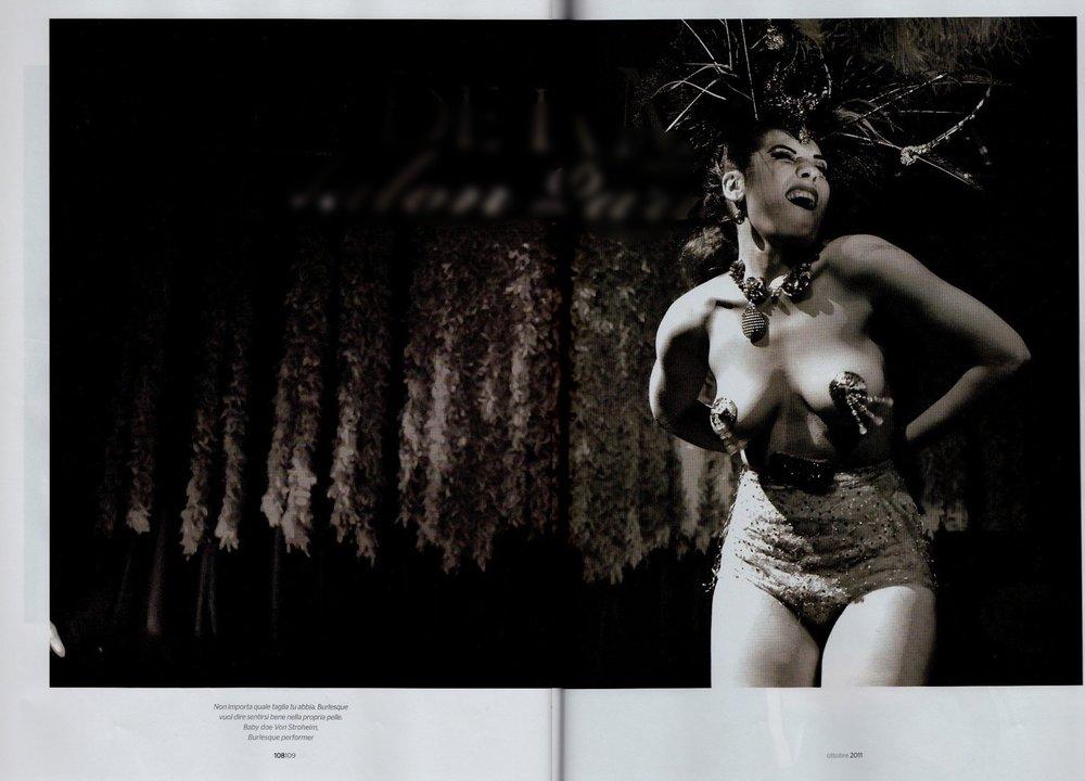 PAG 34-35-36.jpg