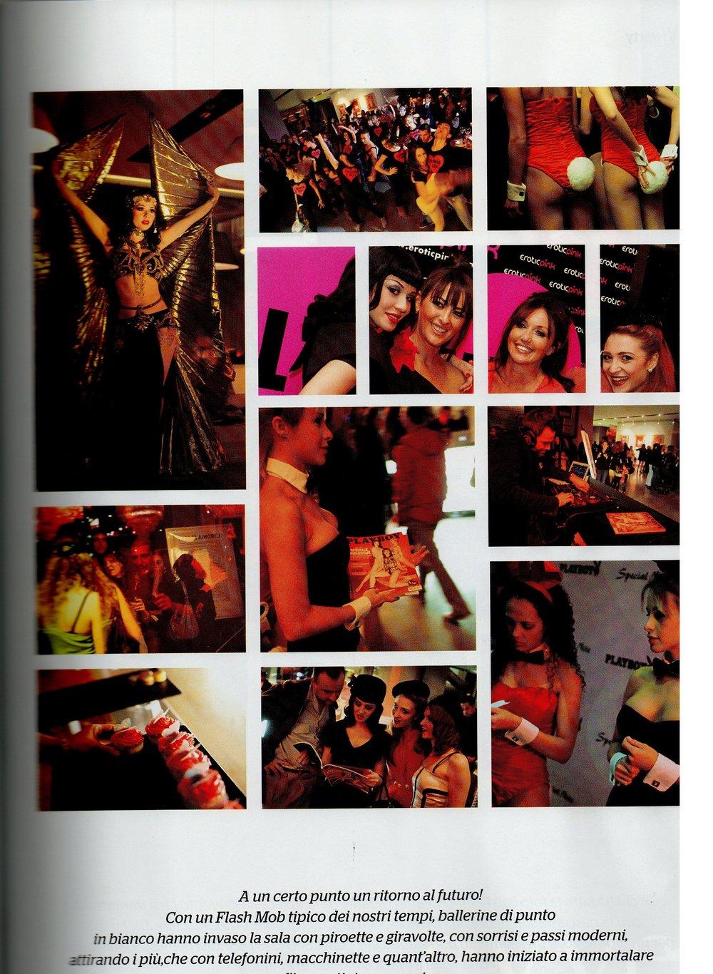 ballerine-di-burlesque-per-eventi.jpg