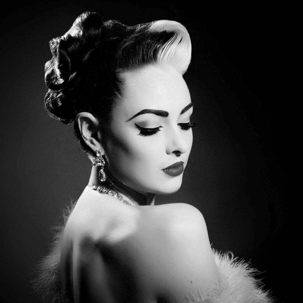 Missy Malone