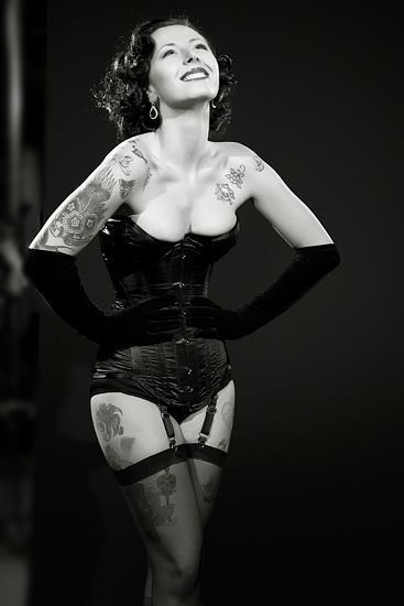 Bianca Nevius 011.jpg