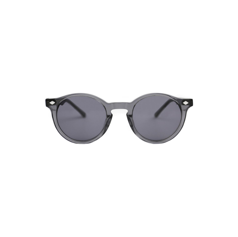 cdb962ae1 Mykin | Cool Ash | #001 — Sunglasses | Made In U.S.A. | Handmade