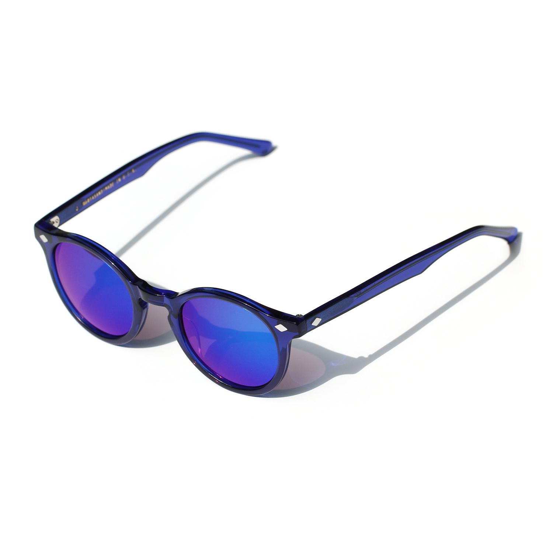 33a3126d7b6 Sunnies — Sunglasses