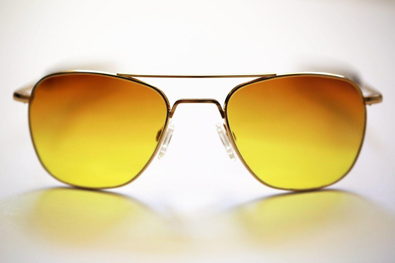 08ca444fb1d Vintage Randolph Engineering (mid-90s) — Sunglasses