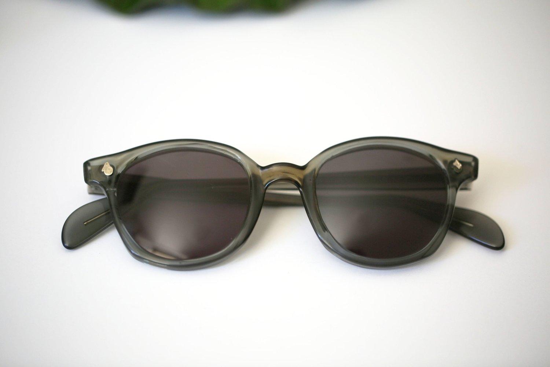 b5fdfbf2a58 Vintage American Optical (1960s)