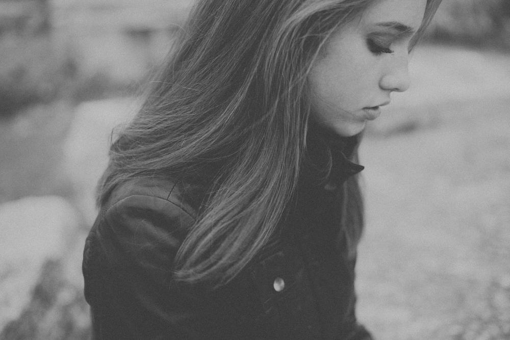 Olivia_14.jpg