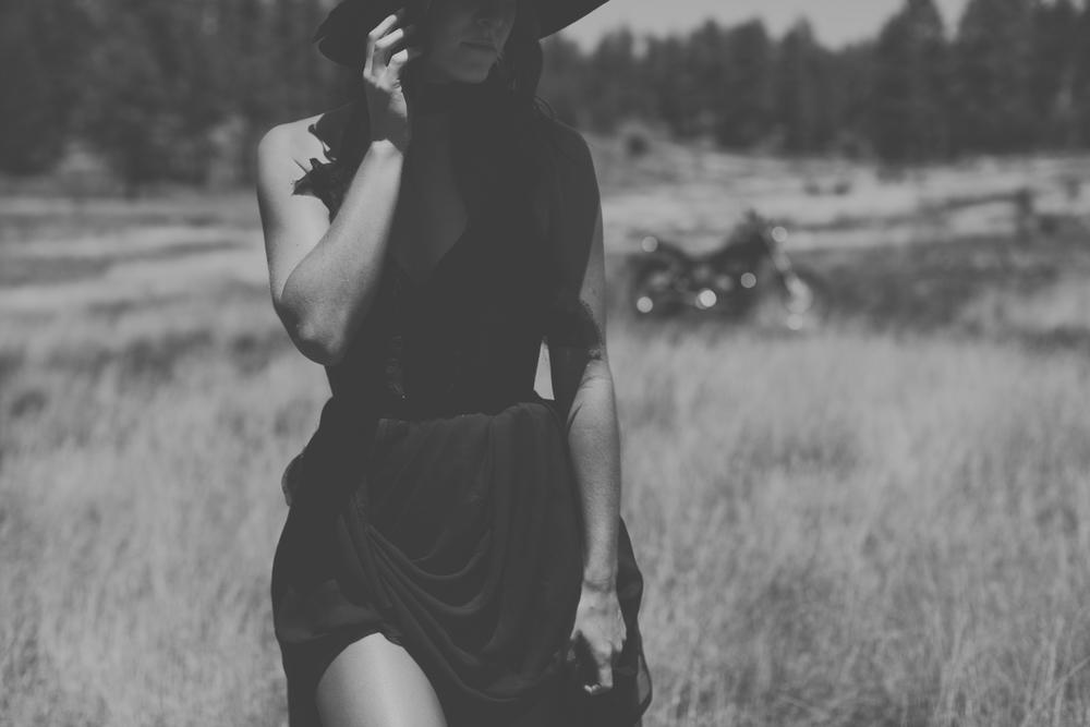 Gabrielle_Stone_012.jpg