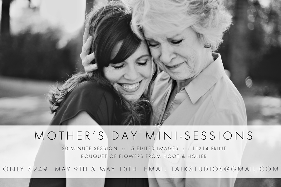 MothersDay_MiniSessions