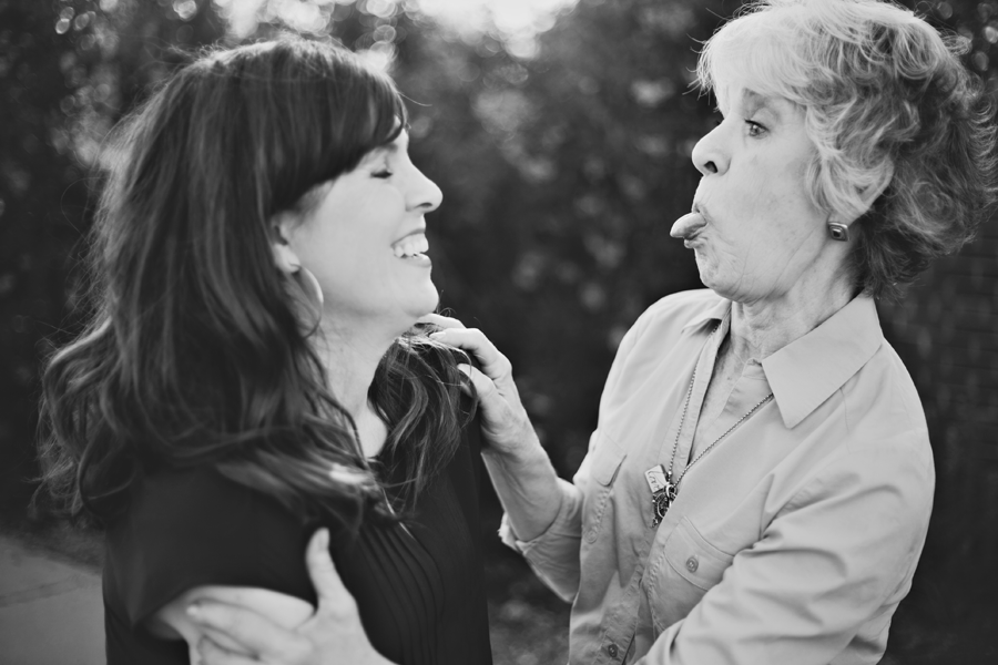 Scottsdale_Phoenix_MothersDay_MiniSessions_12.png
