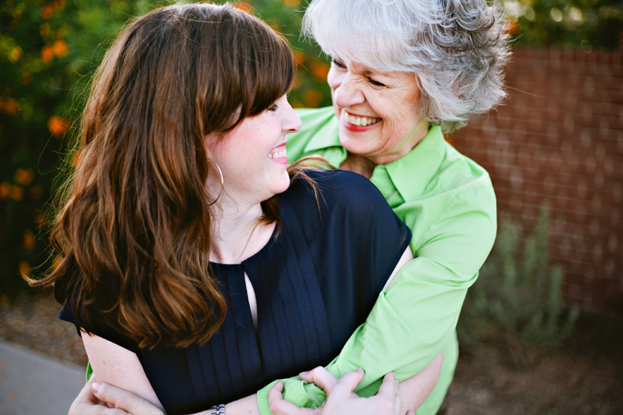 Scottsdale_Phoenix_MothersDay_MiniSessions_11.png