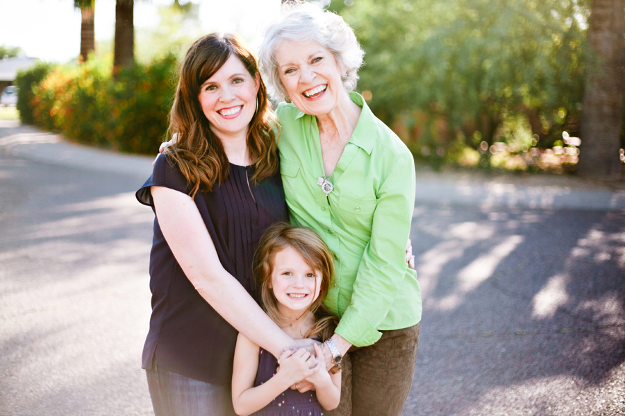 Scottsdale_Phoenix_MothersDay_MiniSessions_15.png