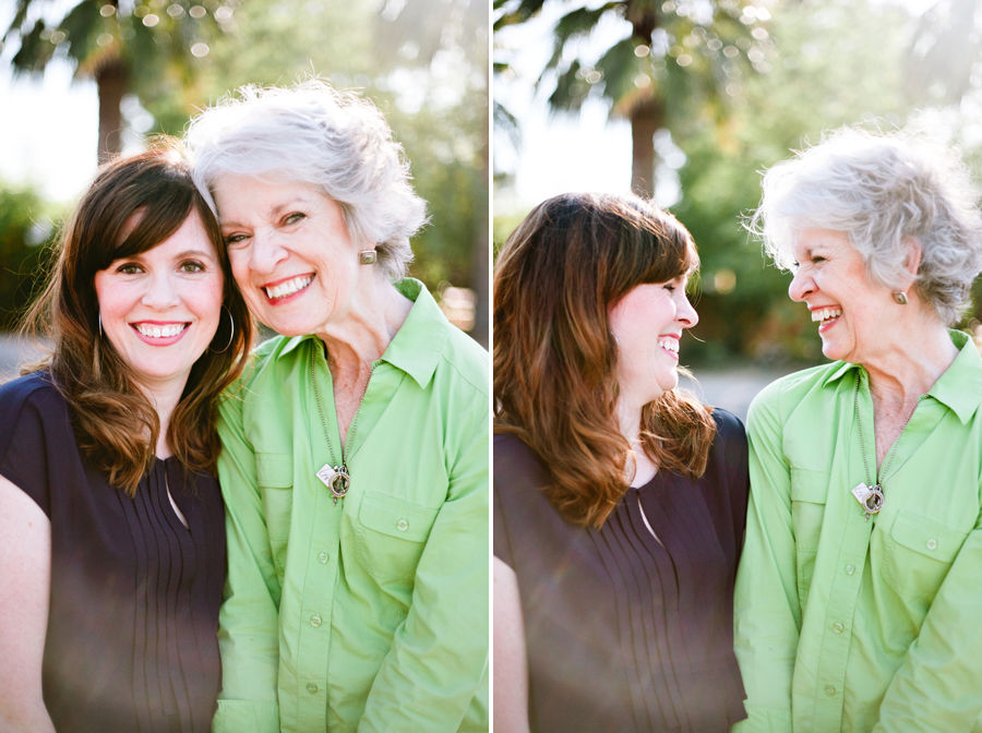 Scottsdale_Phoenix_MothersDay_MiniSessions_16.png