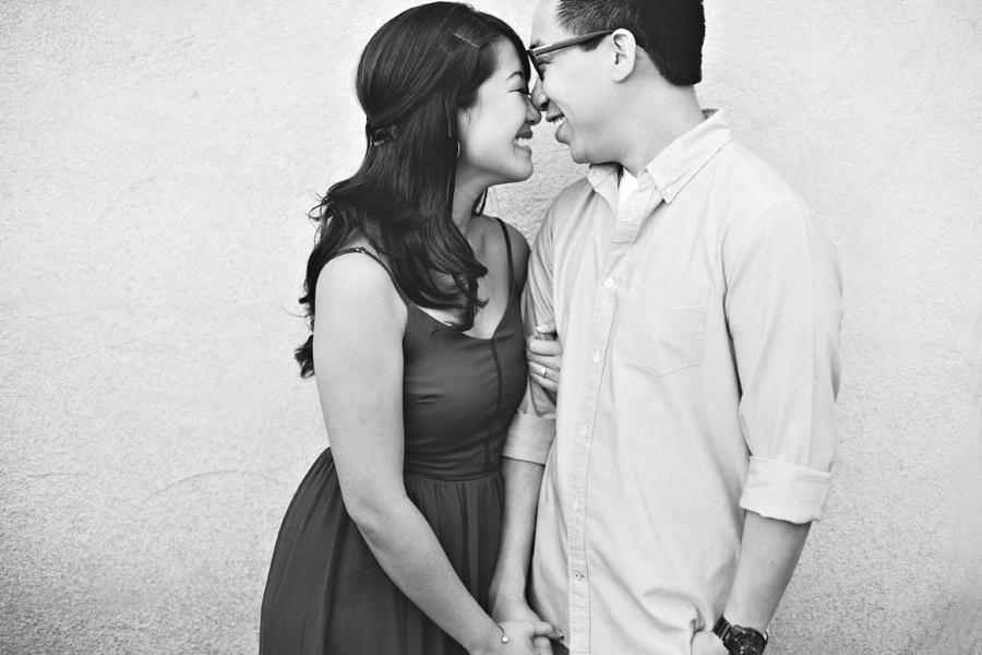 EngagementPortraits_Tlaquepaque_06.png