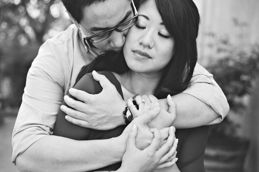 EngagementPortraits_Tlaquepaque_16.png