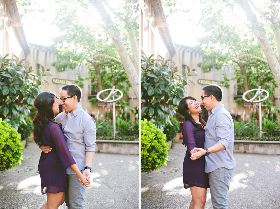 EngagementPortraits_Tlaquepaque_19.png