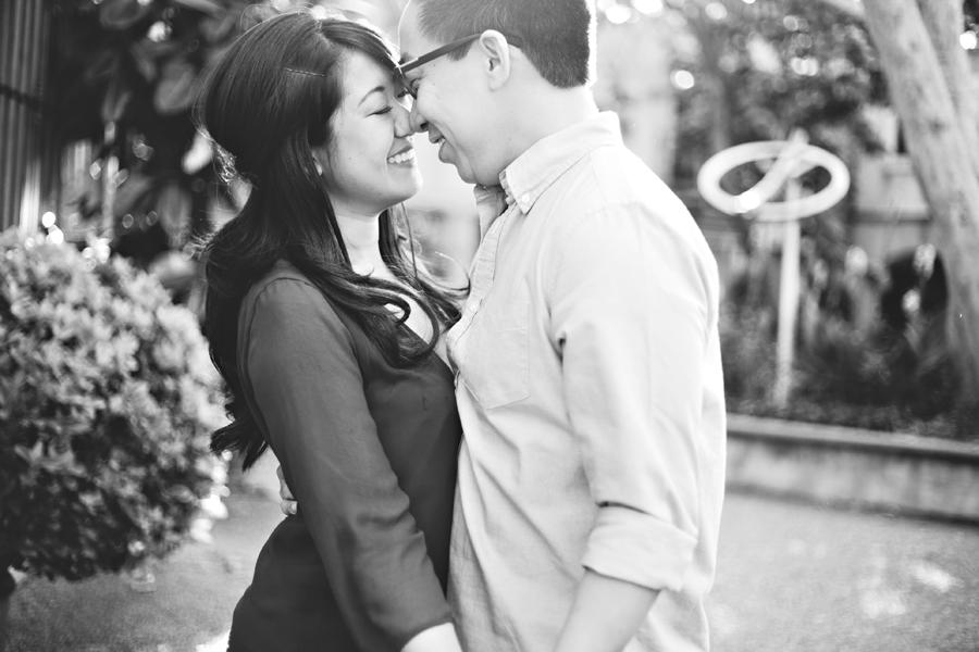 EngagementPortraits_Tlaquepaque_20.png