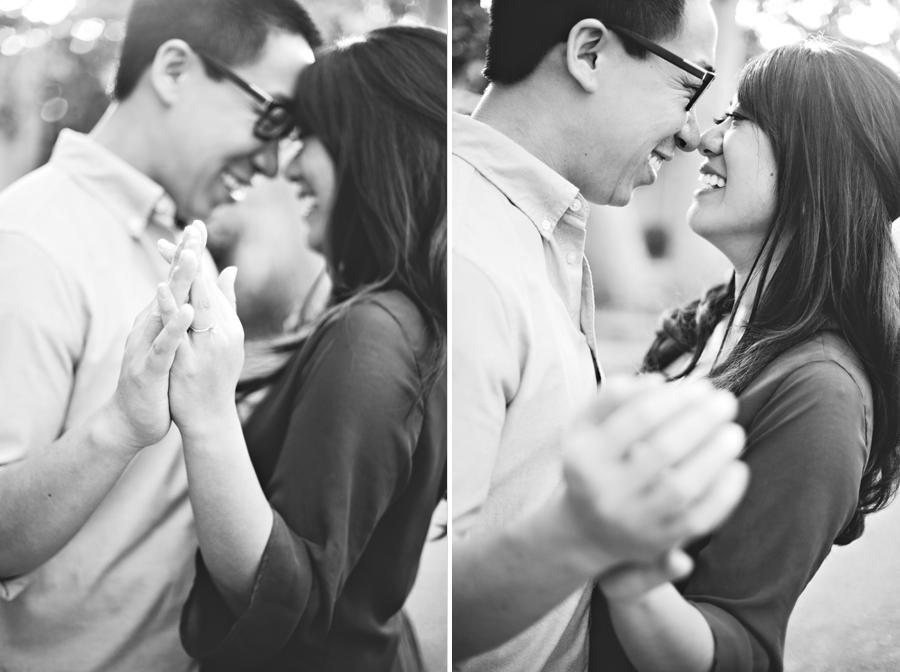 EngagementPortraits_Tlaquepaque_21.png