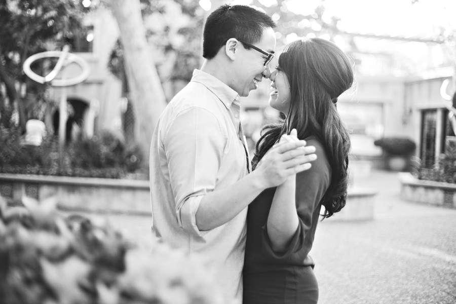 EngagementPortraits_Tlaquepaque_24.png