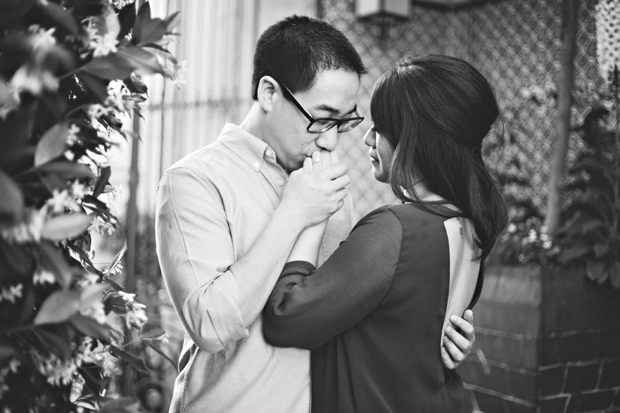 EngagementPortraits_Tlaquepaque_26.png