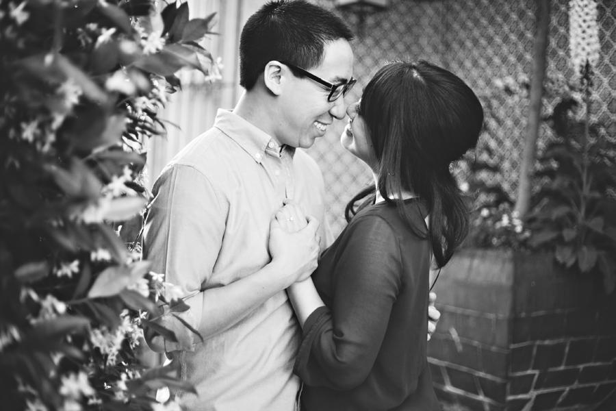 EngagementPortraits_Tlaquepaque_28.png