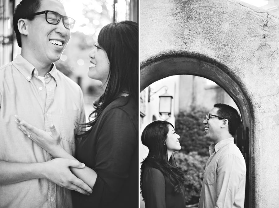EngagementPortraits_Tlaquepaque_29.png