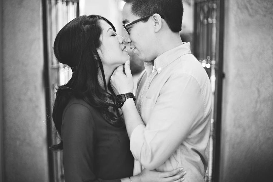 EngagementPortraits_Tlaquepaque_31.png