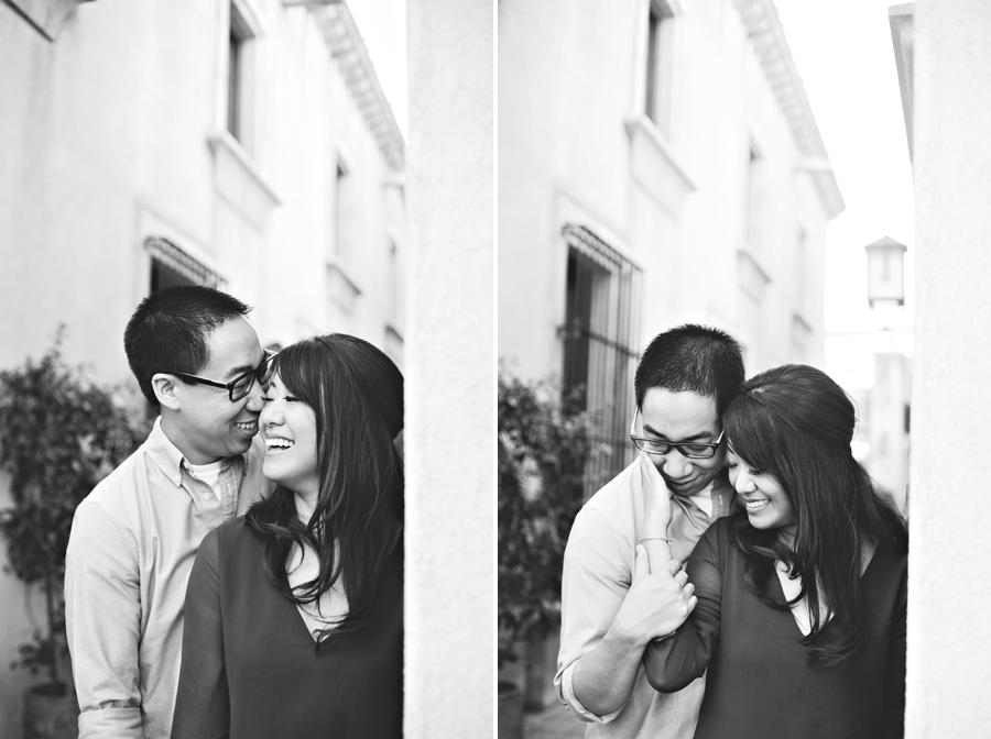 EngagementPortraits_Tlaquepaque_32.png