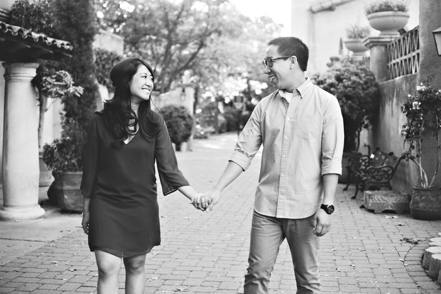 EngagementPortraits_Tlaquepaque_34.png