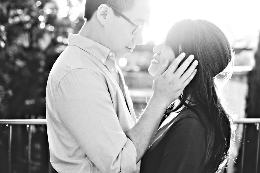 EngagementPortraits_Tlaquepaque_45.png