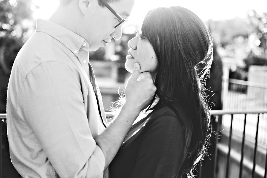 EngagementPortraits_Tlaquepaque_46.png
