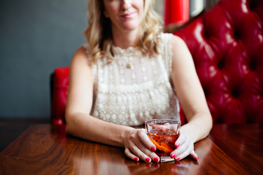To learn more about Negroni Week, click here!
