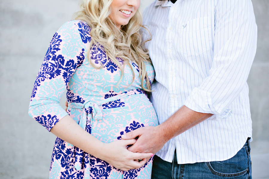 Phoenix_Maternity_HeritageSquare_03.png