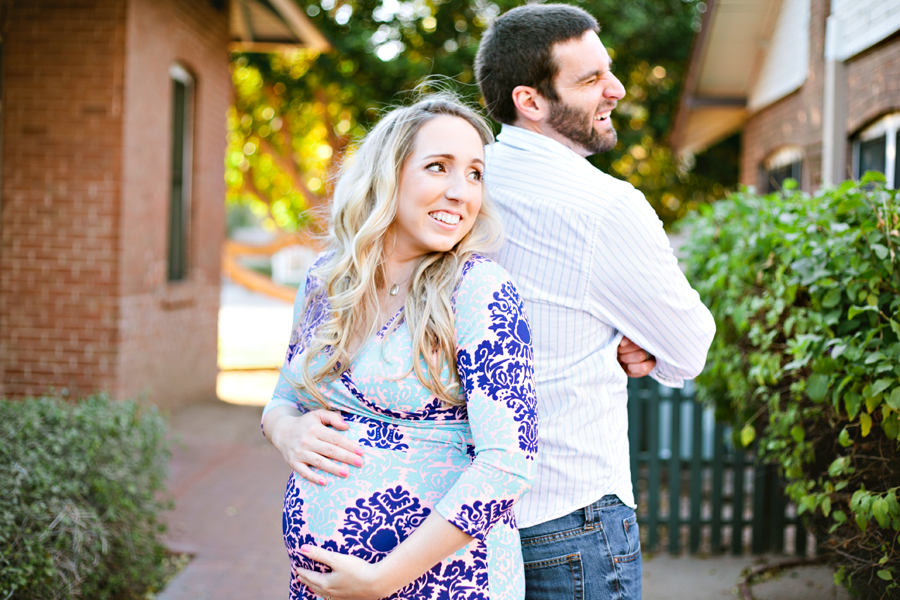 Phoenix_Maternity_HeritageSquare_09.png