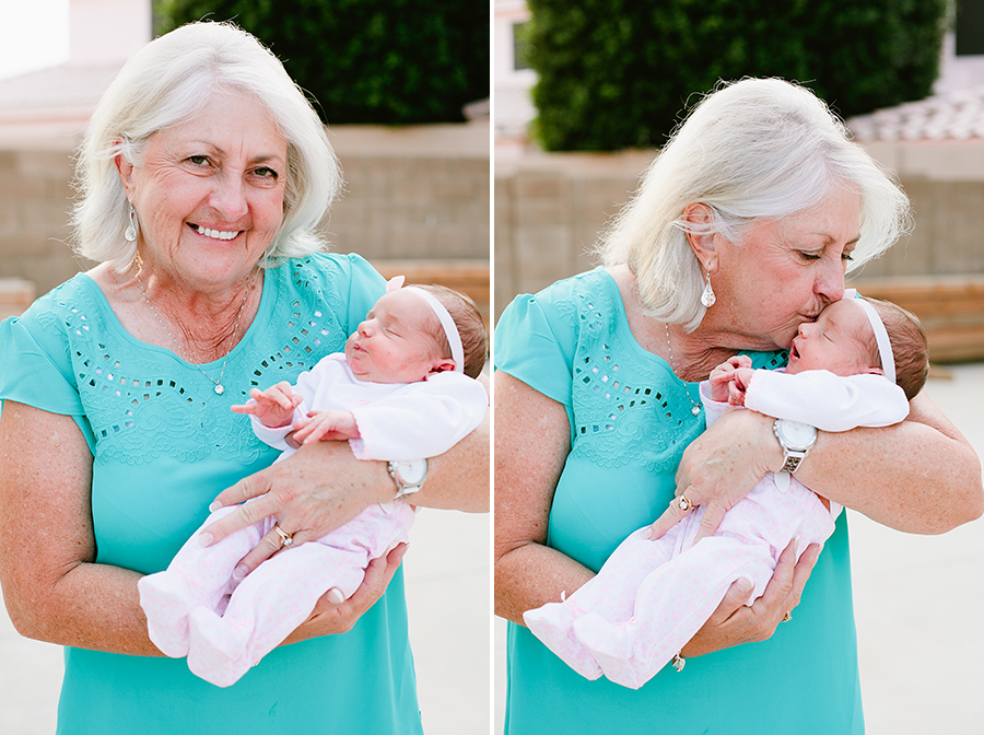 Phoenix_NewBorn_Nursery_FourGenerations_18.png