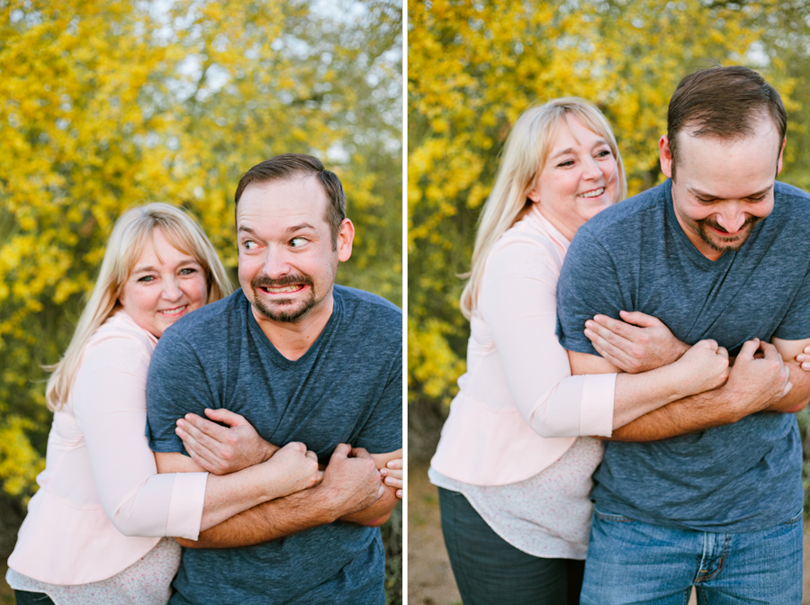 Scottsdale_Phoenix_MothersDay_MiniSessions_03.png