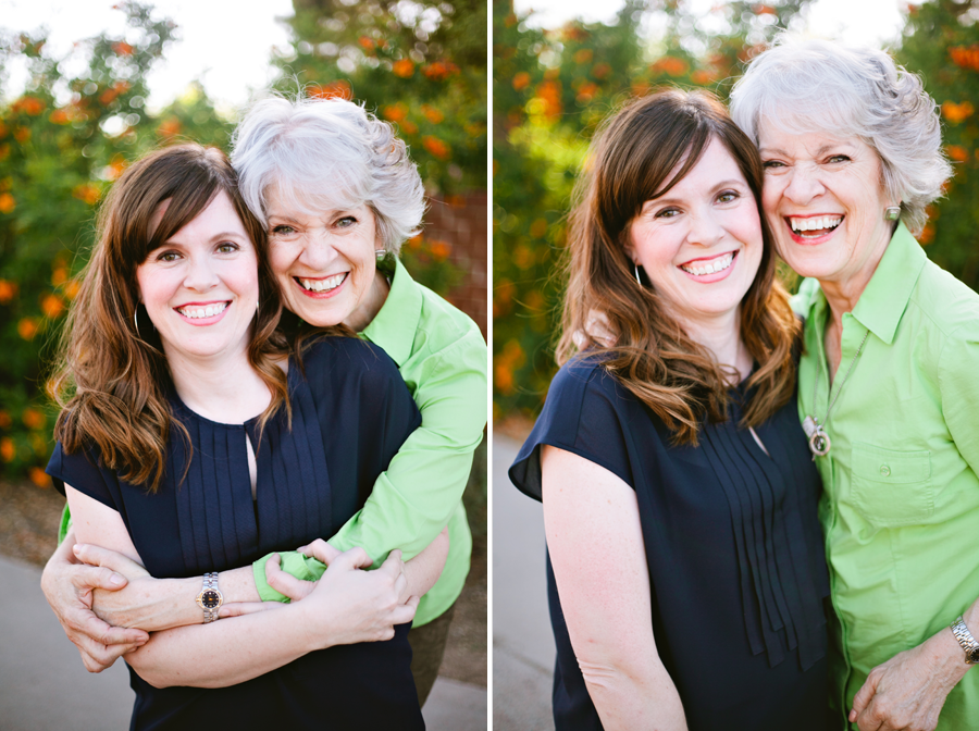 Scottsdale_Phoenix_MothersDay_MiniSessions_10.png