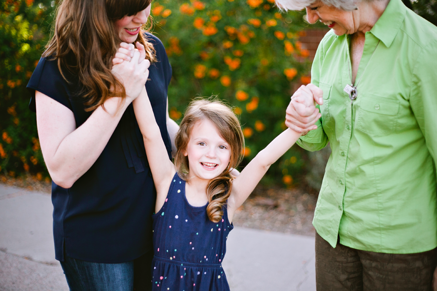 Scottsdale_Phoenix_MothersDay_MiniSessions_14.png