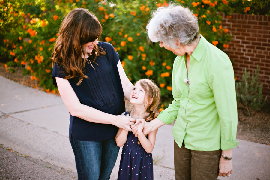 Scottsdale_Phoenix_MothersDay_MiniSessions_13.png