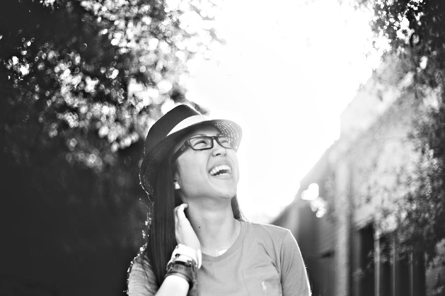 DowntownPhoenix_DianeNguyen_Portraits_FuckCancer_05.png