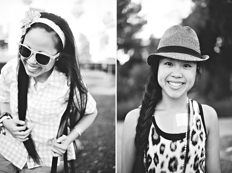 DowntownPhoenix_DianeNguyen_Portraits_FuckCancer_06.png
