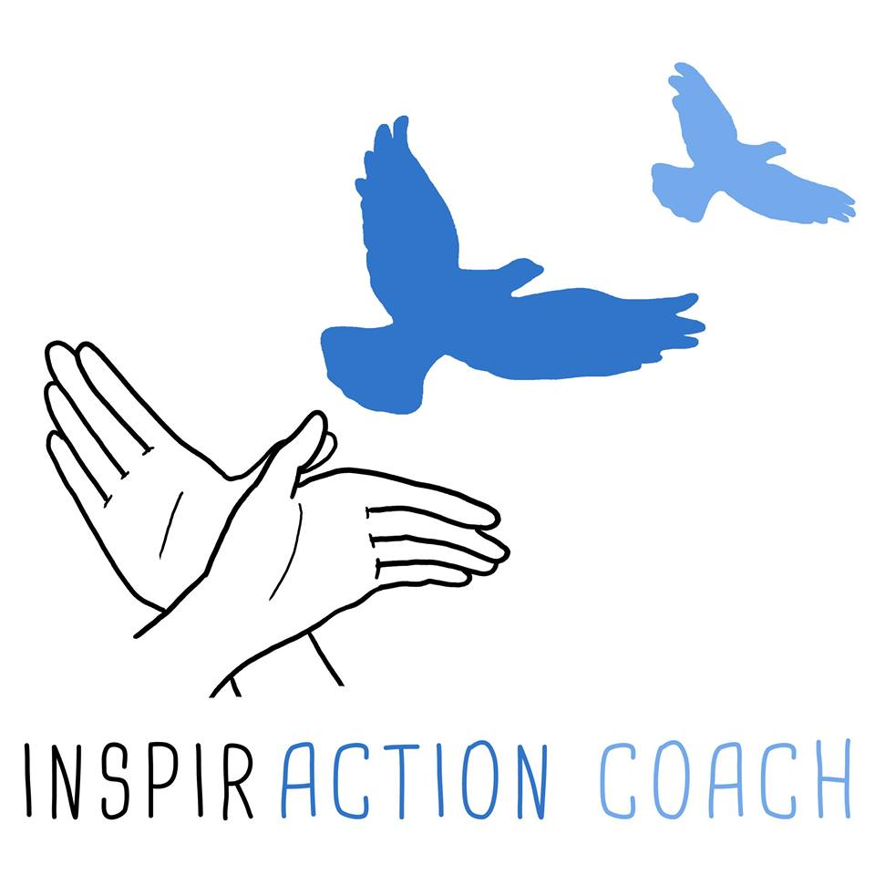 Inspiraction Coach