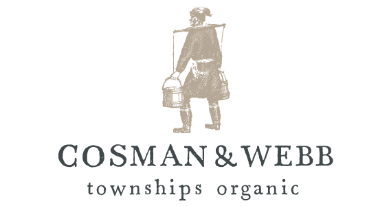 Cosman & Webb Organic Maple Syrup Wholesale