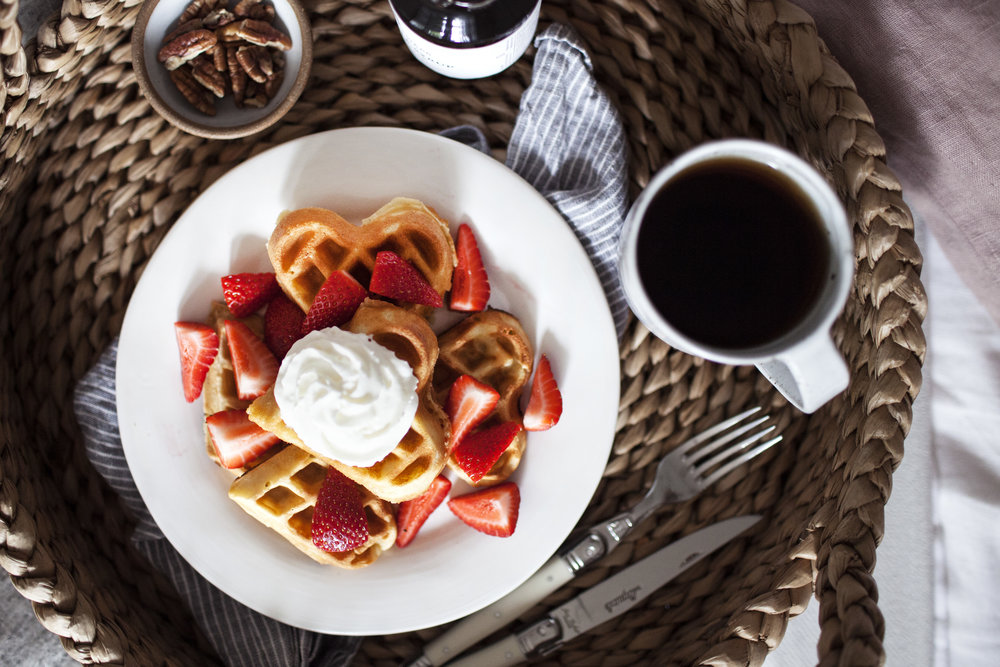 maple waffles vii.jpg