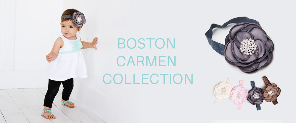 slideshow boston carmen collection.jpg
