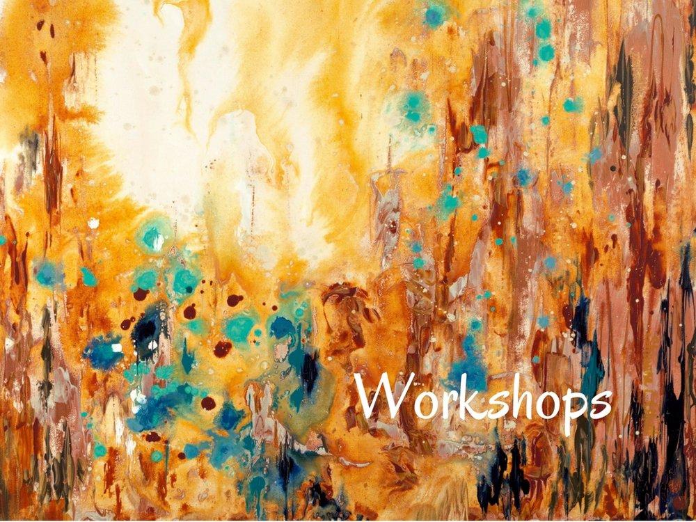 WorkshopHomePage2.jpg