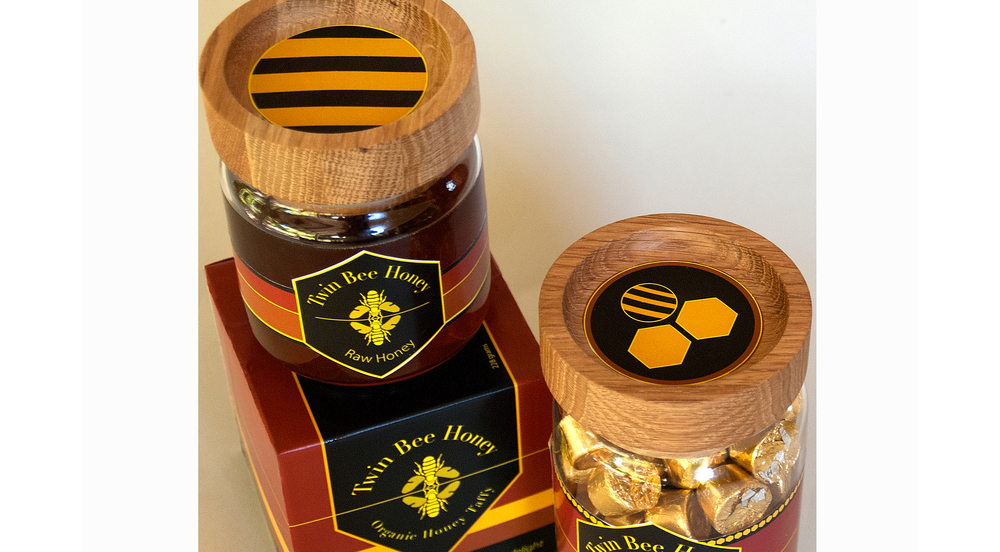 3 TWIN BEE HONEY.jpg