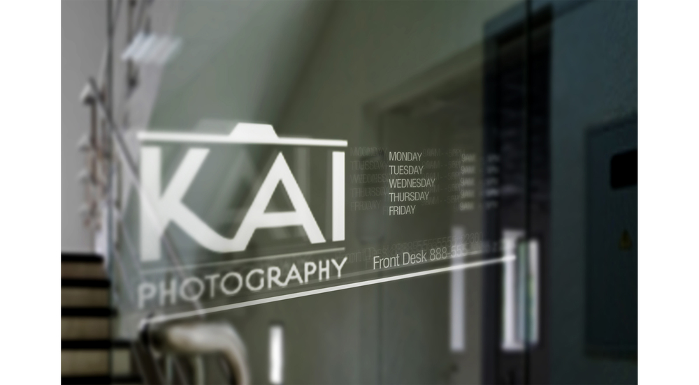 1 KAI PHOTOGRAPHY.jpg
