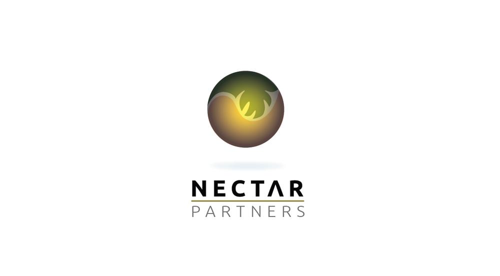 1 NECTAR PARTNERS.jpg