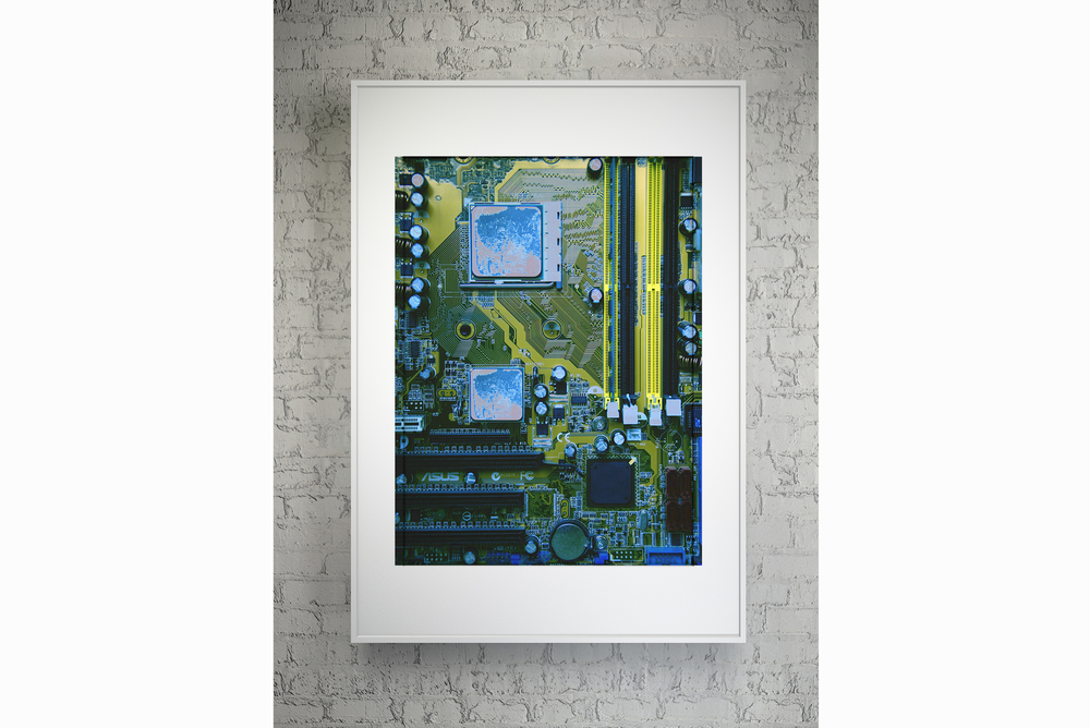 gallery framed motherboard.jpg