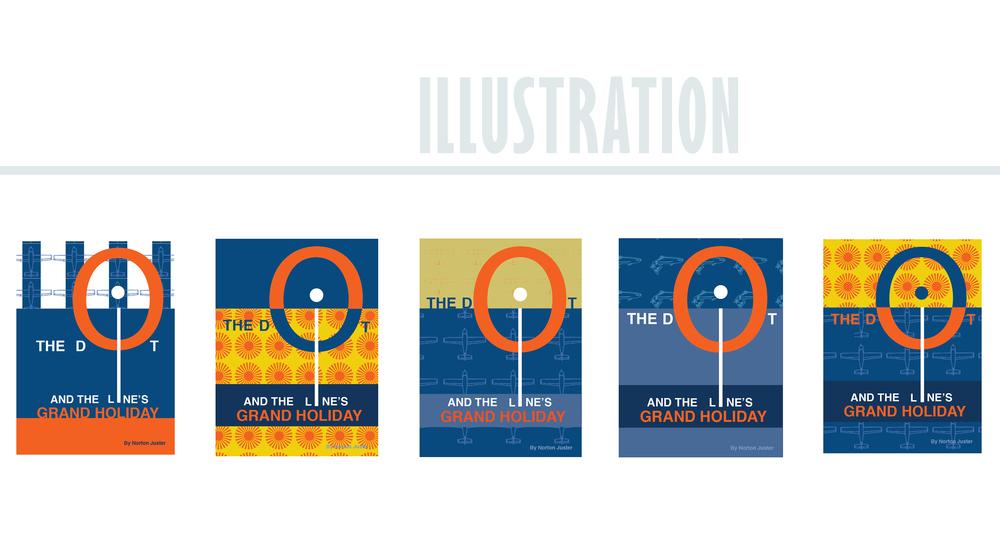 ILLUSTRATION 6 INTERATIONS.jpg